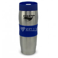 KELLI KL-0942 0,4л