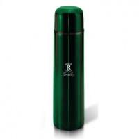 BERLINGER HAUS BH-6381 Emerald Collection Термос 1,0л
