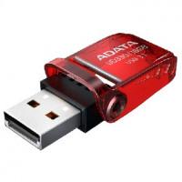 A-DATA 16GB UD330 USB3.1 красный