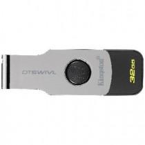 KINGSTON 32GB DTSWIVL USB3.0