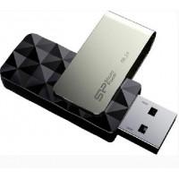 SILICON POWER 16GB BLAZE B30 USB3.0