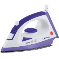 Утюг HOMESTAR HS-4001 фиолетовый (005140)