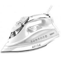 Утюг ARESA AR-3116