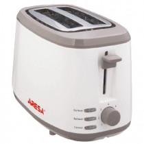 ARESA AR-3003 тостер
