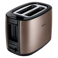 PHILIPS HD-2658/20 тостер