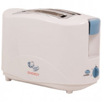 ENERGY EN-264 тостер