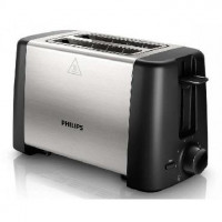 PHILIPS HD4825/90 тостер