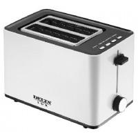 DELTA DL-072 тостер белый