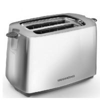 REDMOND RT-405 тостер