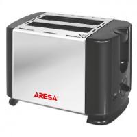 ARESA AR-3005