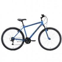 BLACK ONE Onix 26 голубой/серый/чёрный 18