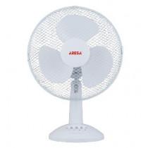 ARESA AR-1305