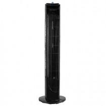 ENERGY EN-1618 TOWER (напольный, колонна) черный 1шт/коробка