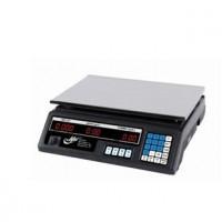 МИГ 8011 Весы торговые электронные 40кг/5г со стойкой