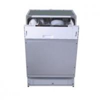 Встраиваемая посудомоечная машина ZARGET ZDB 4510S