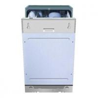 Встраиваемая посудомоечная машина ZARGET ZDB 4588S