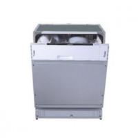 Встраиваемая посудомоечная машина ZARGET ZDB 6010S