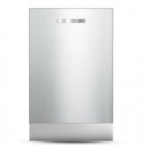 Встраиваемая посудомоечная машина GINZZU DC512