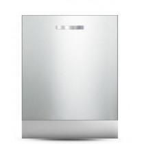 Встраиваемая посудомоечная машина GINZZU DC611