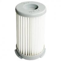 OZONE microne H-13 НЕРА-фильтр для пылесоса Electrolux/AEG