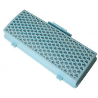 OZONE microne H-18 HEPA-фильтр для пылесоса LG