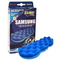 OZONE microne HS-15 набор фильтров для пылесосов Samsung