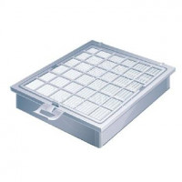 NEOLUX HBS-02 HEPA-фильтр