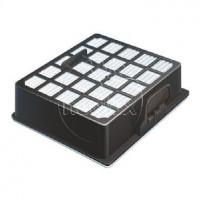 NEOLUX HBS-06 HEPA-фильтр