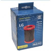NEOLUX HLG-01 HEPA-фильтр