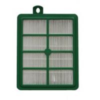 KOMFORTER HEL-01 hepa-фильтр для пылесосов Electrolux