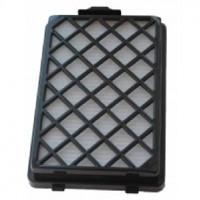 KOMFORTER HSM-08  hepa-фильтр для пылесосов Samsung