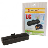 OZONE microne H-31 НЕРА-фильтр для пылесоса LG