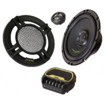 Автомобильная акустика ART SOUND AE 6.2