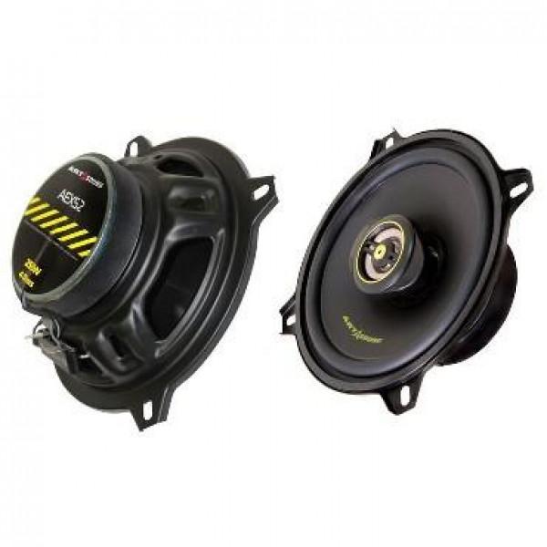 Автомобильная акустика ART SOUND AEX 52