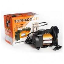 TORNADO (КОМ00005) компрессор 911 R 13-17/30L