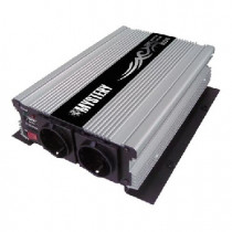 Автоинвертор MYSTERY MAC-800