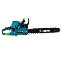 BORT BBK-2220