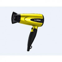 LIRA LR 0701