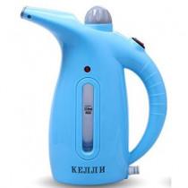 KELLI KL-317 отпариватель