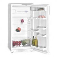 Холодильник АТЛАНТ МХМ-2823-80 260 л. белый