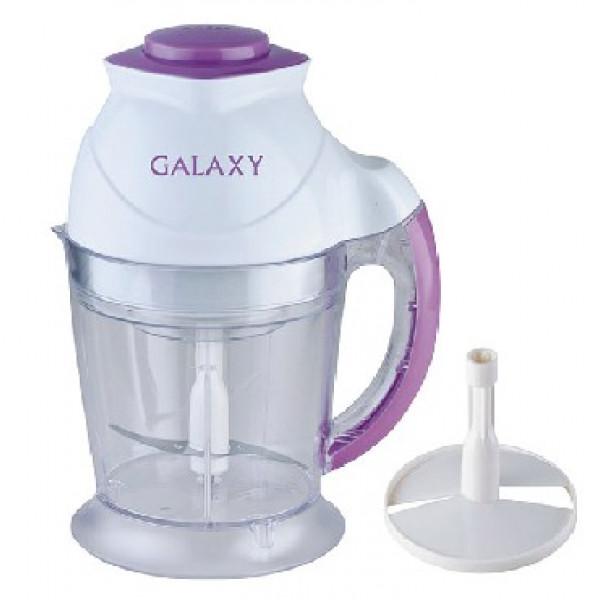 Измельчитель GALAXY GL 2353