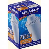 АКВАФОР В100-6 (В6) (комплект 2шт.)