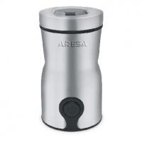 Кофемолка ARESA AR-3604