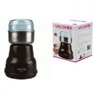 Кофемолка VICONTE VC-3103 кофейный