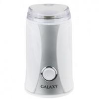 Кофемолка GALAXY GL 0905