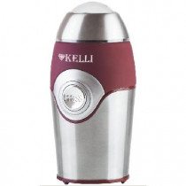 Кофемолка KELLI KL-5054