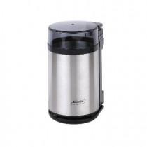 Кофемолка ATLANTA ATH-3393 черный