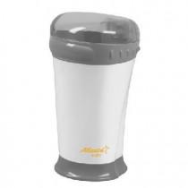 Кофемолка ATLANTA ATH-276 белый