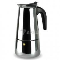 Кофеварка KELLI KL-3018 гейзерная