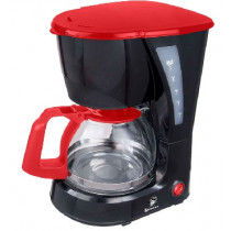 Кофеварка ВАСИЛИСА КВ1-600